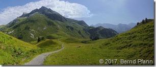DSCF9296-panorama_af