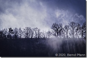 _DSF2616_ON1_Cloud