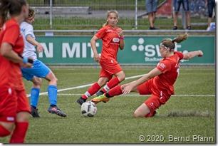 VFL Sindelfingen gegen TSV Lustnau