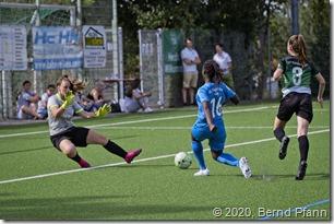 Testspiel VFL Sindelfingen : TSV Sondelfingen